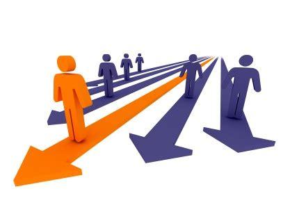 Business Plan Pro Your Templates - blueblurzonecom