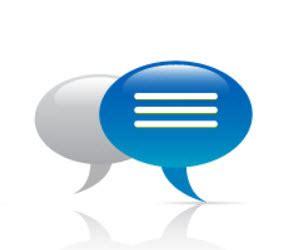 Business Plan Premier on the App Store - itunesapplecom
