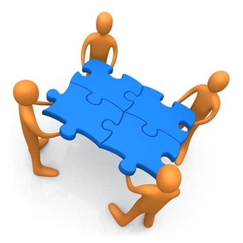 Business plan 2008 pro premier